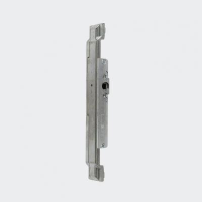 Gearkasse 23mm