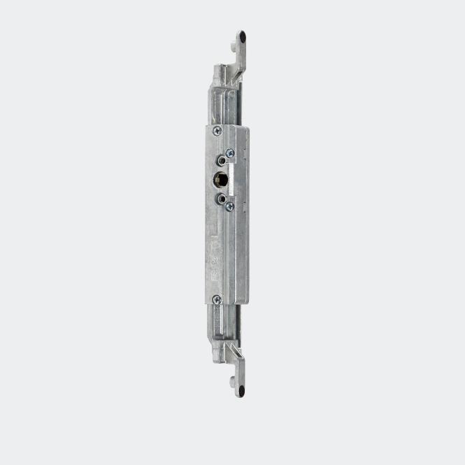 Gearkasse 23mm højre